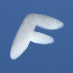 flogos-service